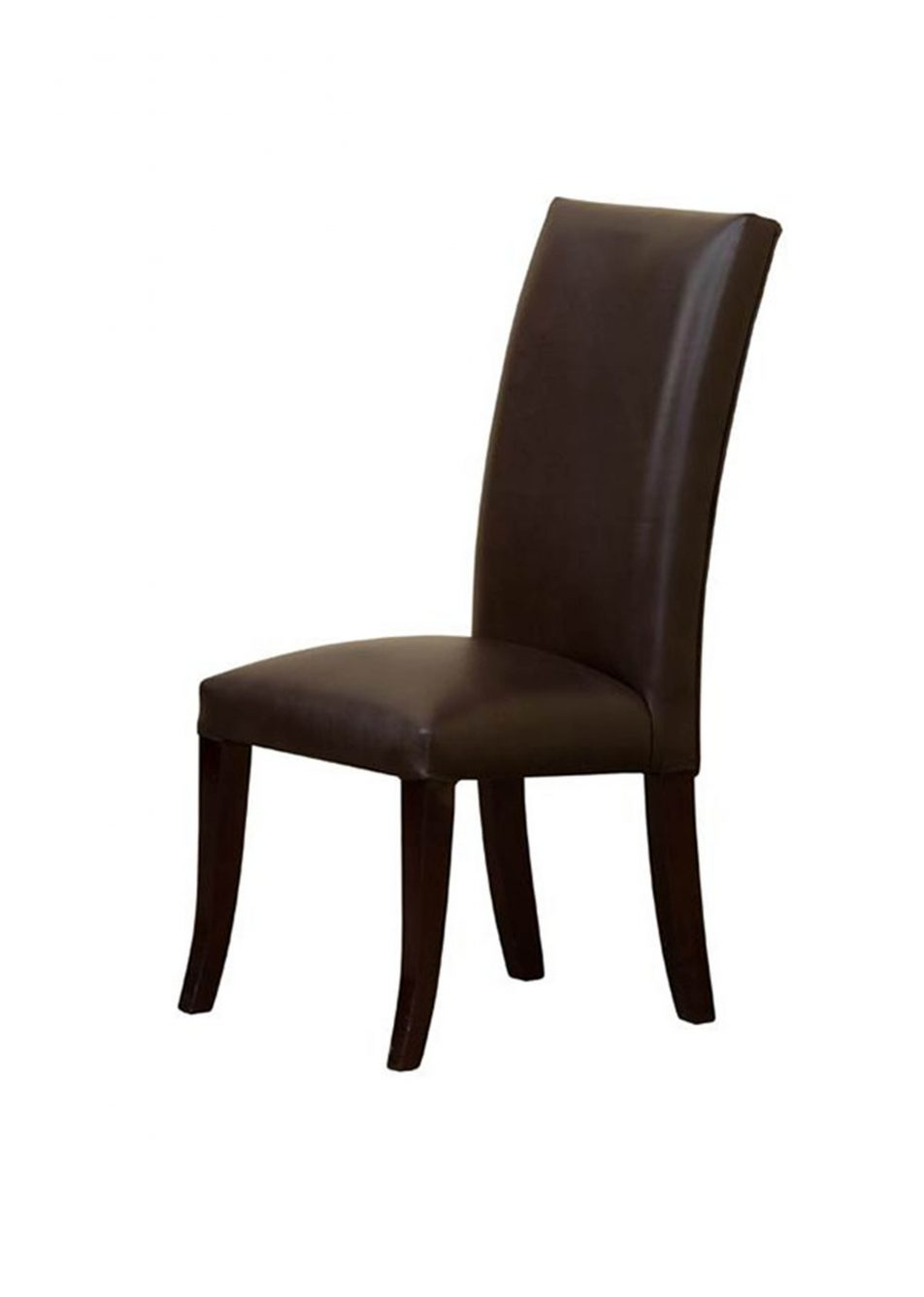 House Haven Dining Chairs 0002 Sydney Dining Chair Leather