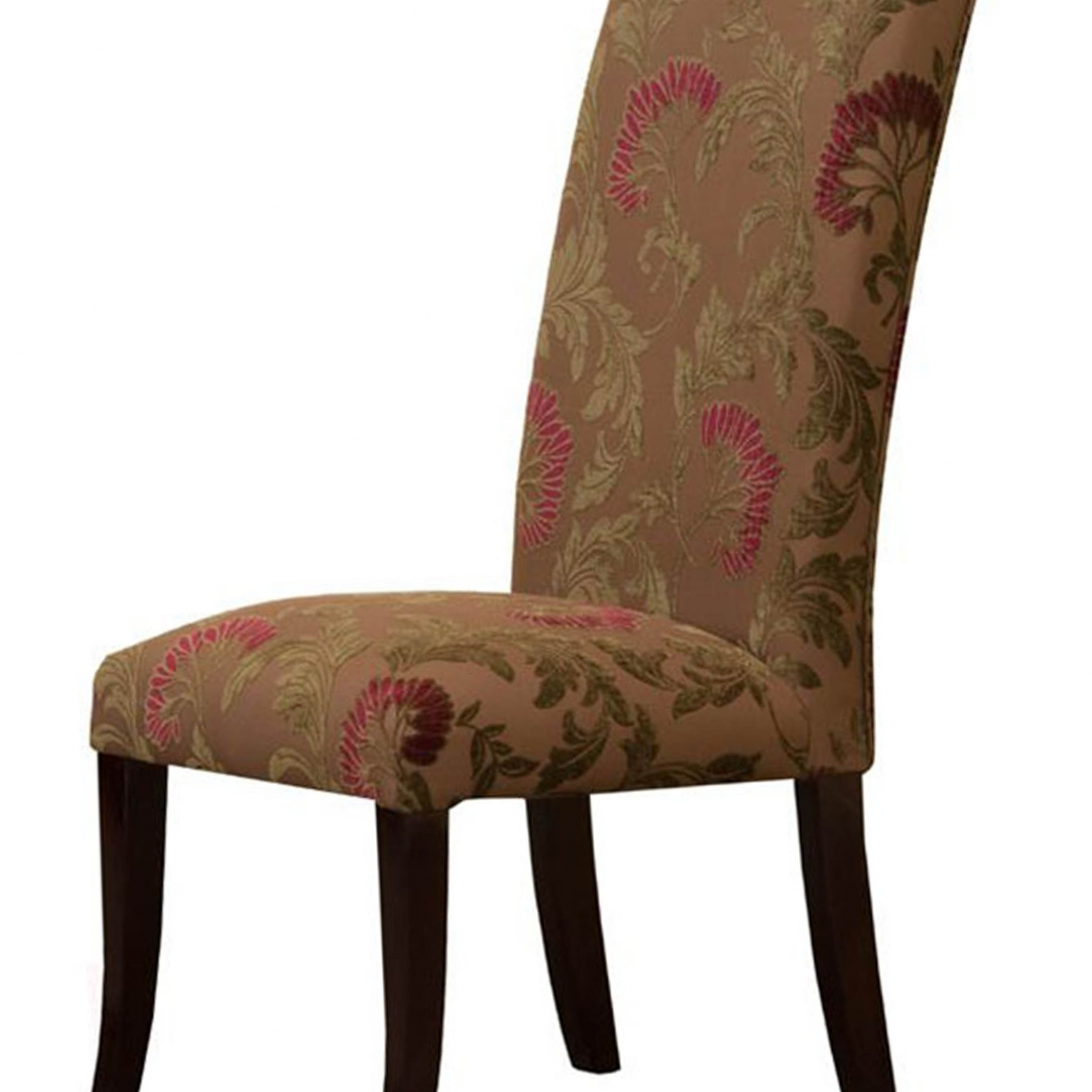 House Haven Dining Chairs 0005 Waldorf Dining Chair