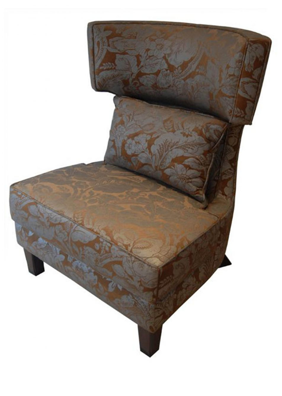 House Haven Dining Chairs 0006 Sawbourne Chair
