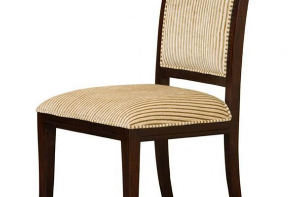House Haven Dining Chairs 0013 Directoire Dining Chair