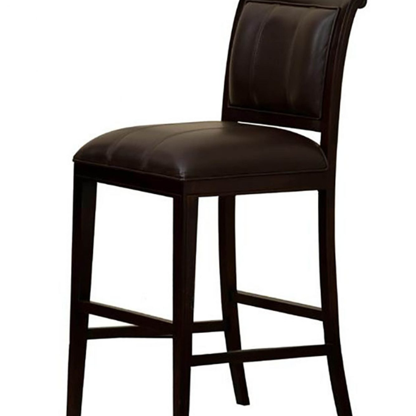 House Haven Dining Chairs 0014 Directoire Barstool