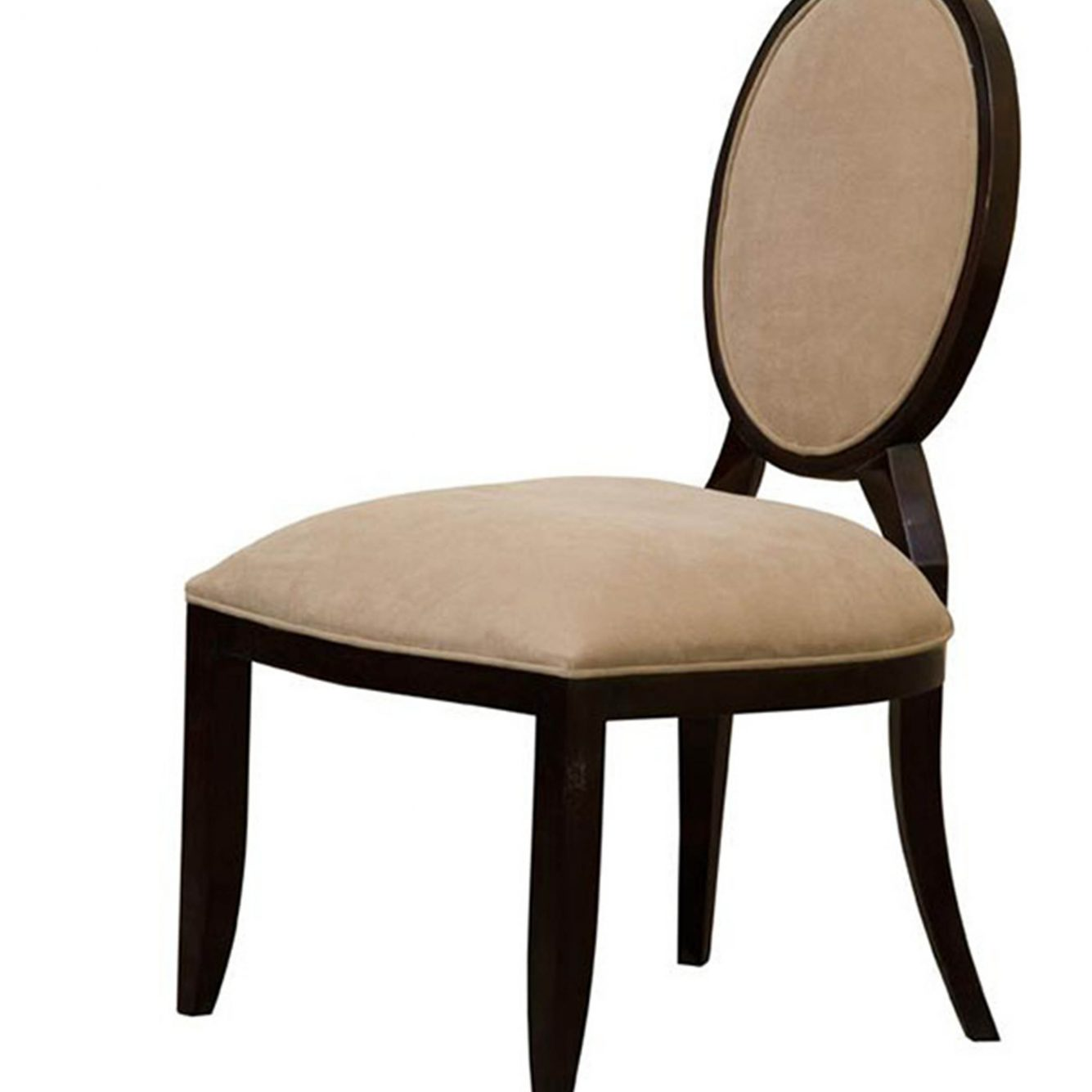 House Haven Dining Chairs 0016 Barry Dining Chair