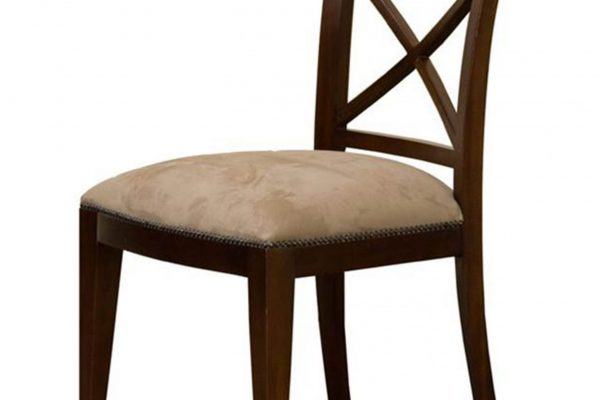 House Haven Dining Chairs 0017 Archetype Dining Chair