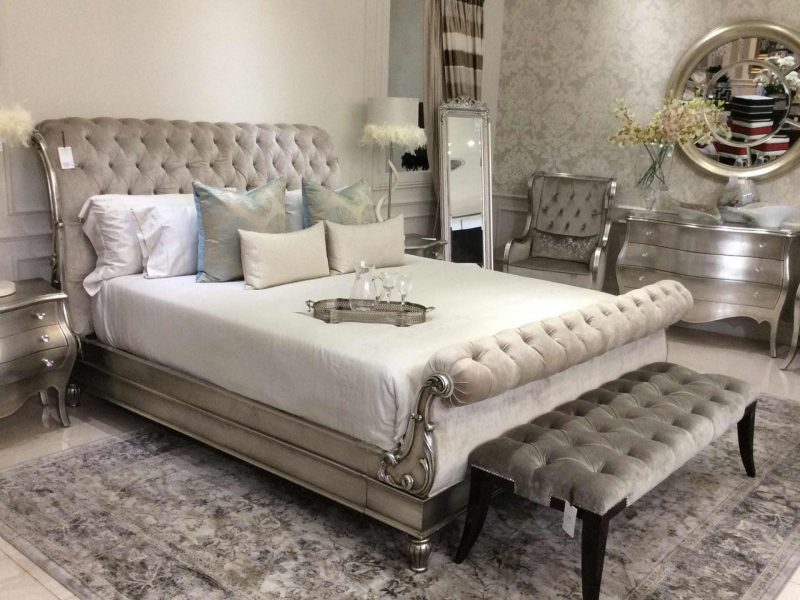 House Haven Luxury Bedroom Suites 0007 1 29 scaled 1