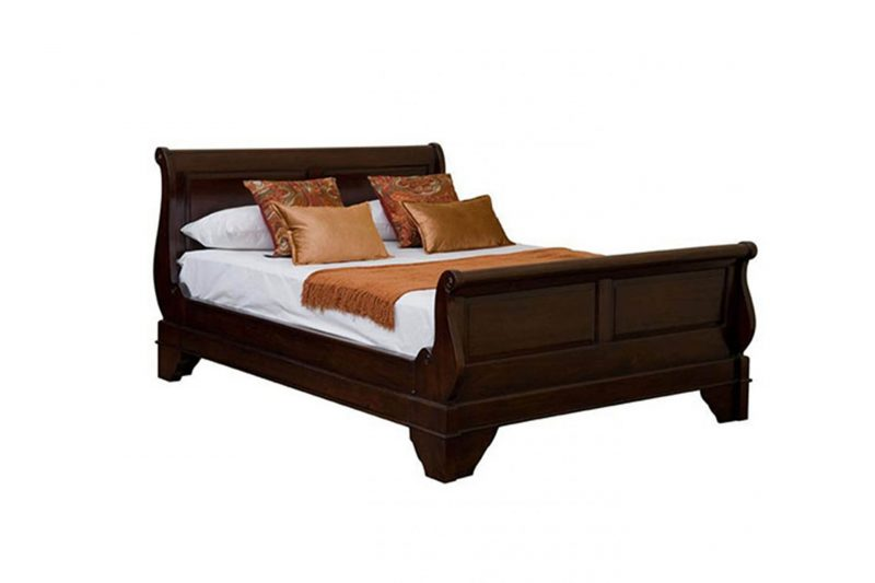 House Haven Luxury Bedroom Suites 0013 2 0003 Background 0005 Colonial Sleigh Bed scaled 1