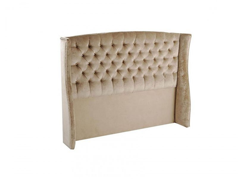 House Haven Luxury Bedroom Suites 0018 2 0003 Background 0000 Wing Headboard scaled 1