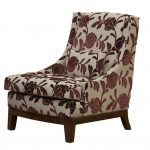 House Haven Occasional Chairs 0009 Madelaine Chair