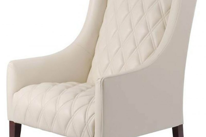 House Haven Occasional Chairs 0029 Bentley Wingback