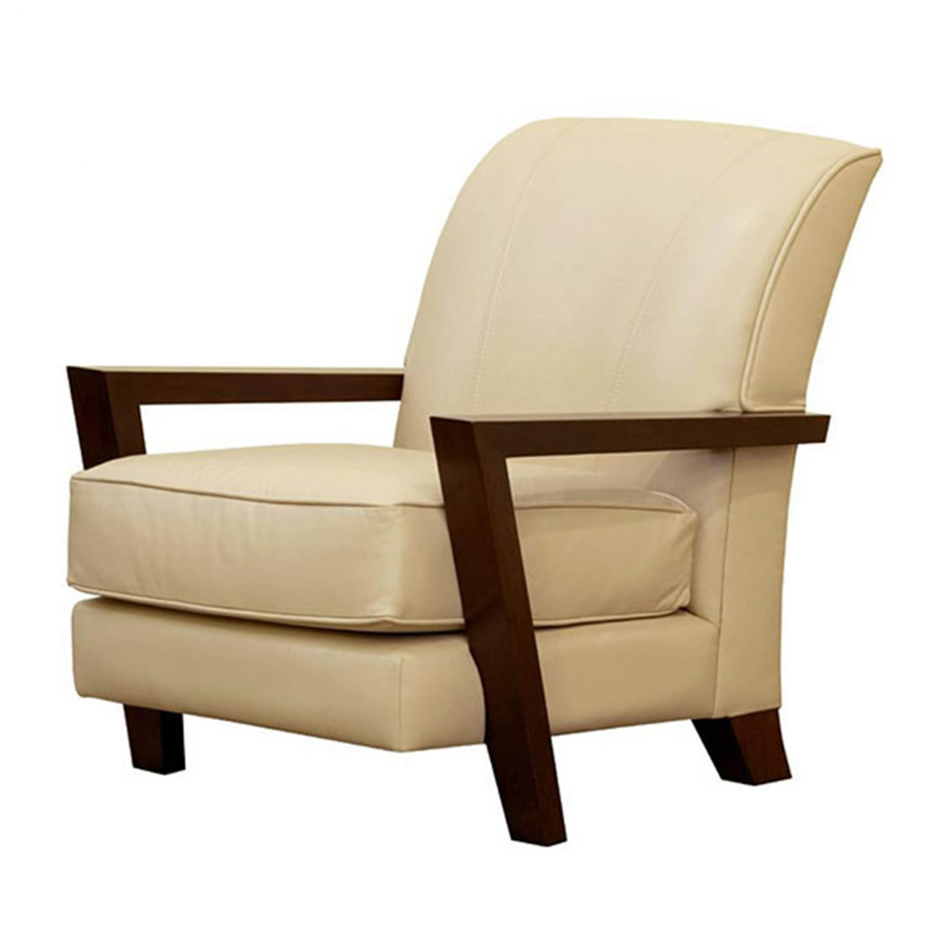 House Haven Occasional Chairs 0032 Bart Chair