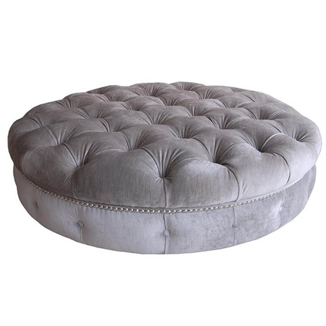 House Haven Ottomans 0005 Jupiter Ottomon