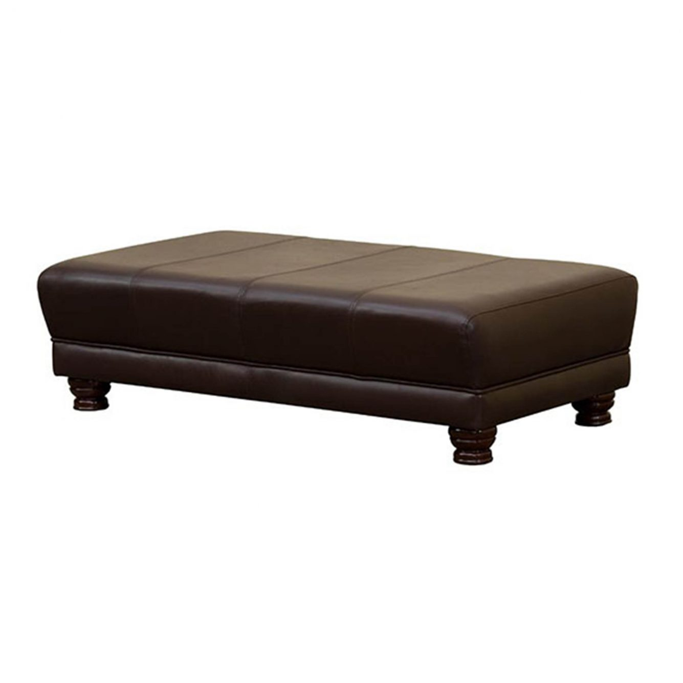 House Haven Ottomans 0007 Hamilton Ottoman