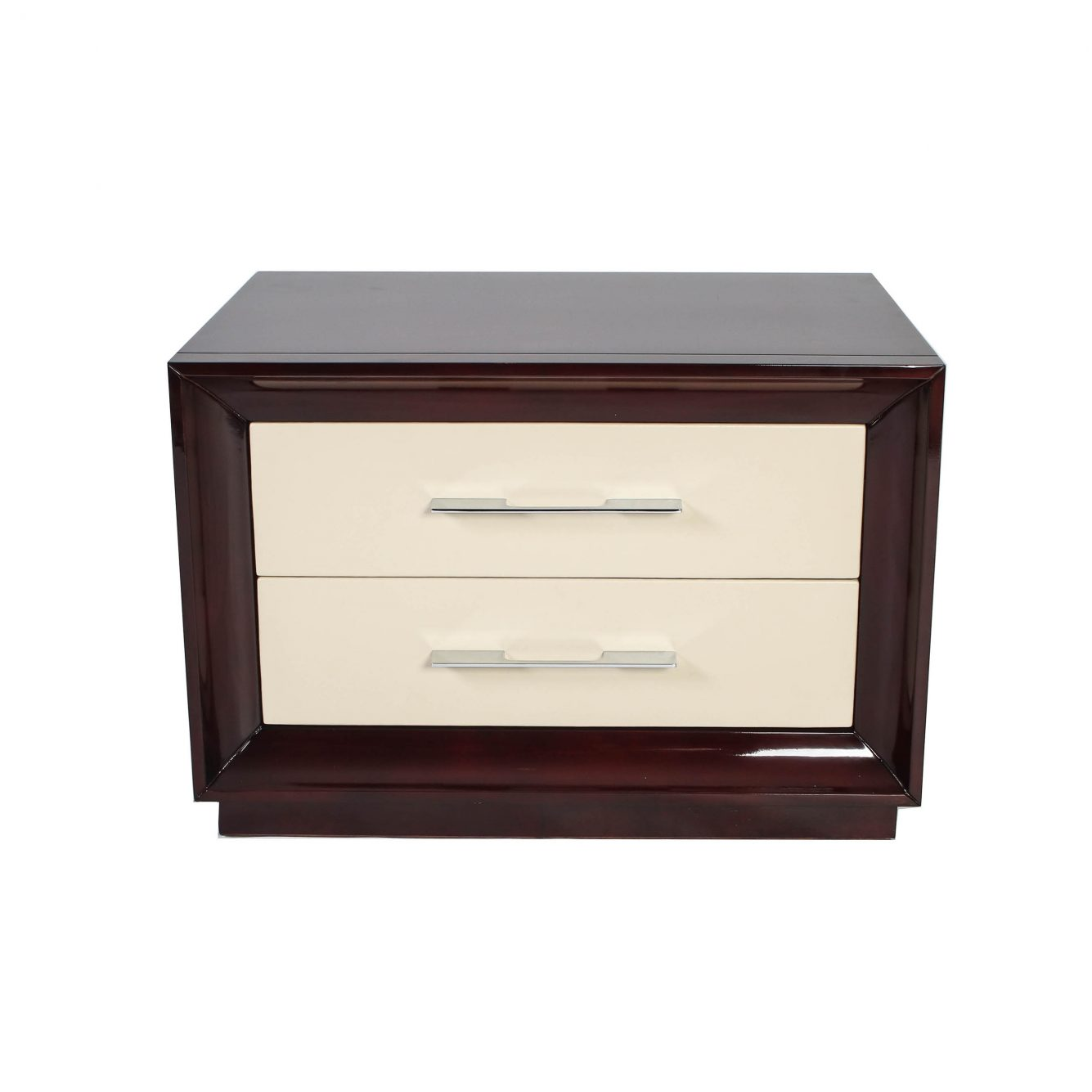 HH Products 0034 HOUSE HAVEN FURNITURE 53