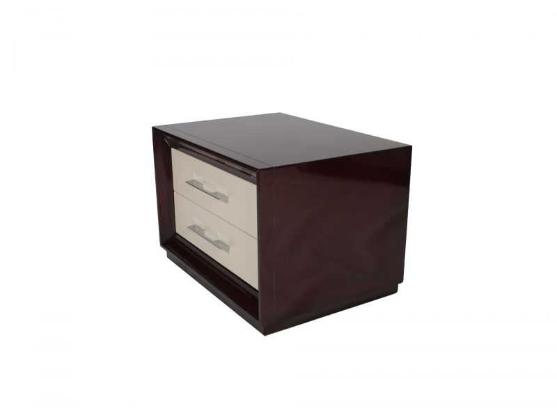 House Haven Scoop Bedside Table 0000 IMG 9714
