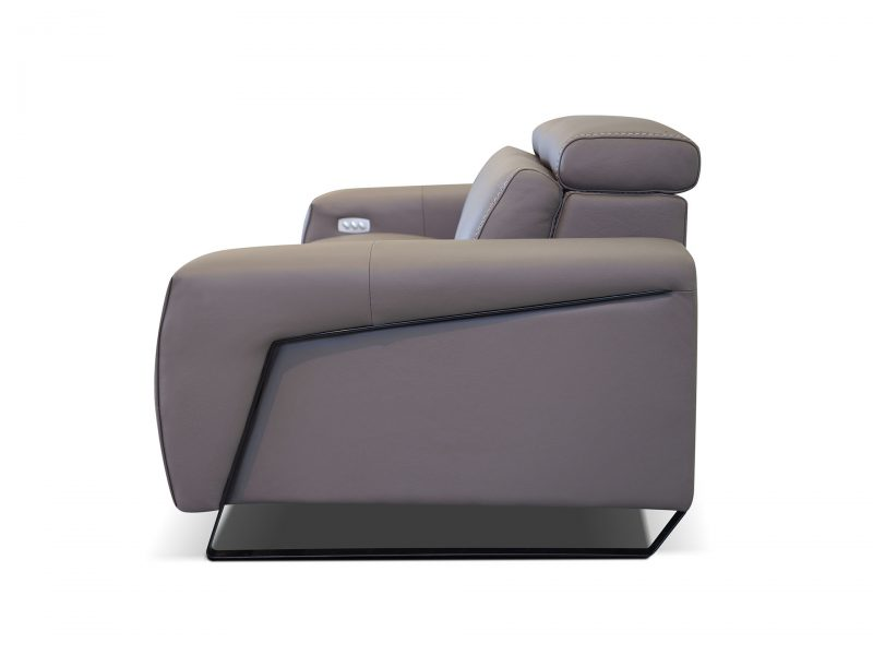 House Haven Vogue Two Seater 0001 PC040146