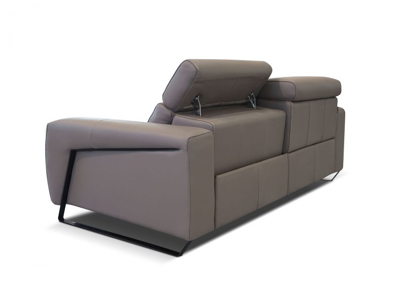 House Haven Vogue Two Seater 0002 PC040143