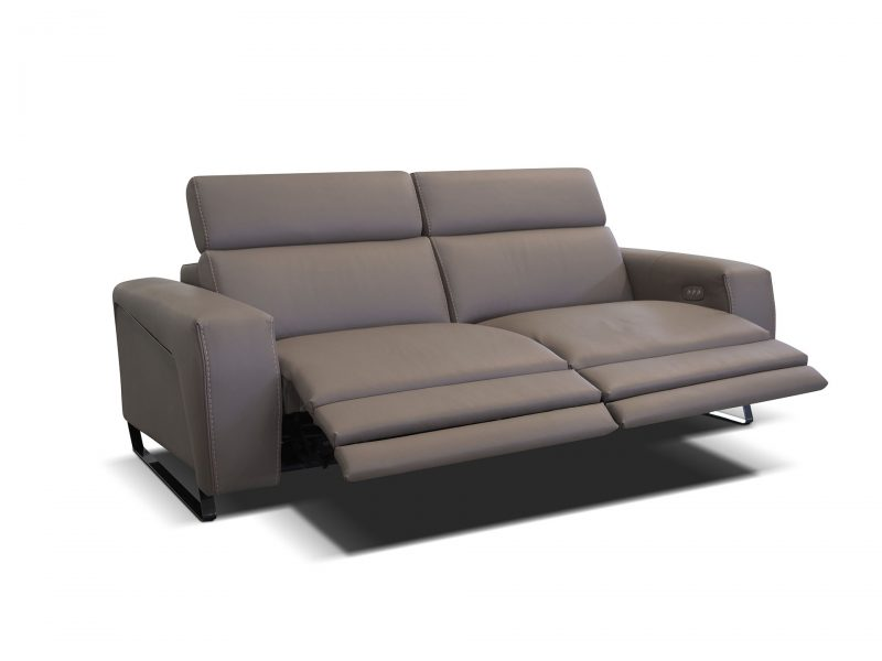 House Haven Vogue Two Seater 0003 PC040132