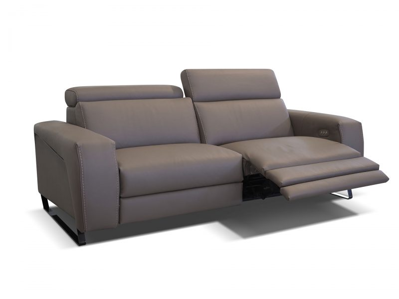 House Haven Vogue Two Seater 0004 PC040129