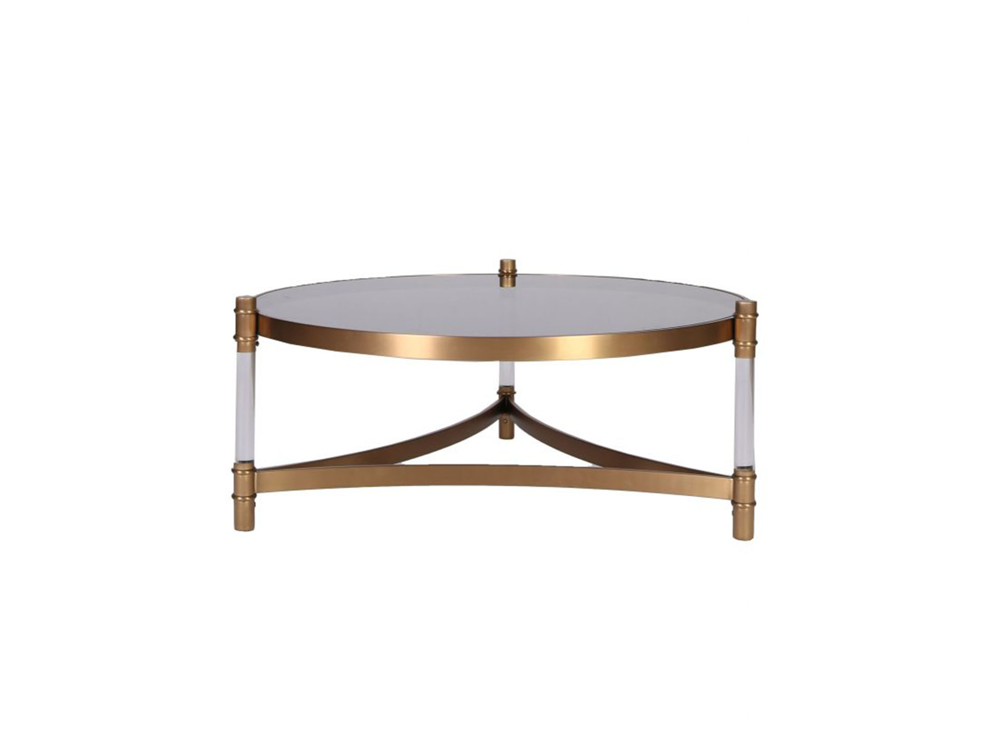 House Haven Besoke Furniture 0000 House haven Coffee Tables 0005 Layer 1 730x1024 1