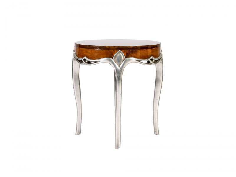 House Haven Besoke Furniture 0001 Export 0024 House Haven Side Tables 11 730x1024 1