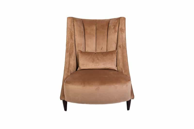 Anthea Occasional Chair